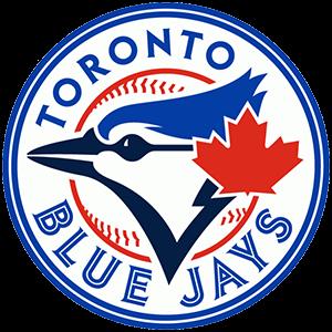 Toronto Blue Jays 2012