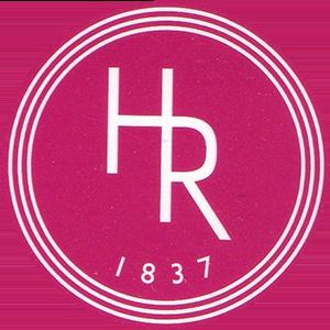 Holt Renfrew 2005 1