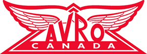 Avro Canada Unknown