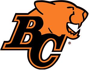 BC Lions 2005