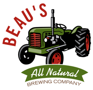 Beau's All Natural Brewing Company 2006