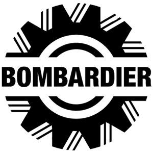 Bombardier Unknown