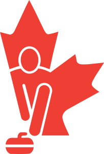 Canadian Curling Association 1990