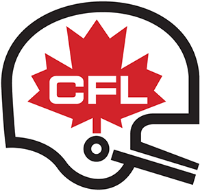 Canadian Football League 1969