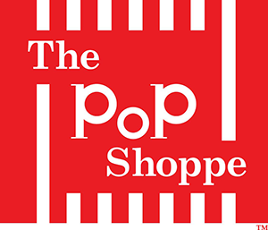 Pop Shoppe, The
