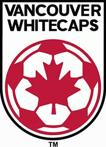Vancouver Whitecaps 1978