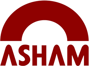 Asham Curling Supplies 1980