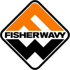 Fisher-Wavy 2005