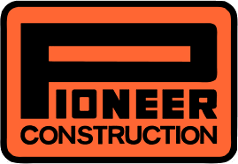 Pioneer Construction Inc.