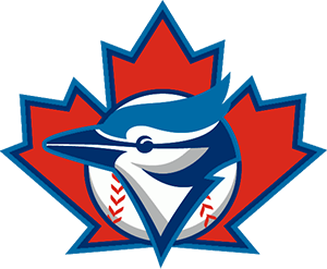Toronto Blue Jays 1997