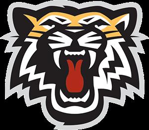 Hamilton Tiger Cats 2005