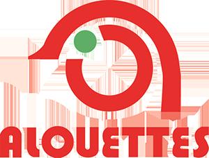 Alouettes de Montréal 1970