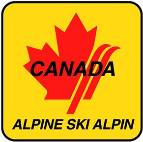 Alpine Canada 2005