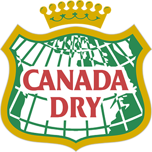 Canada Dry Unknown