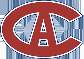 Canadian Athletic Club