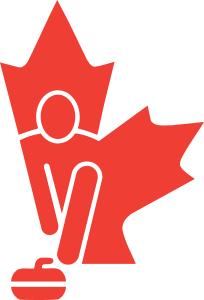Canadian Curling Association 1990