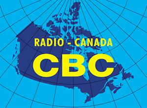 CBC Radio Canada 1966