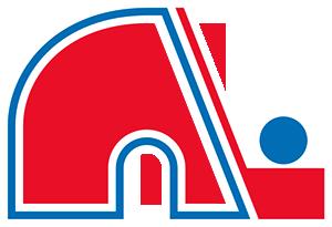 Quebec Nordiques 1972