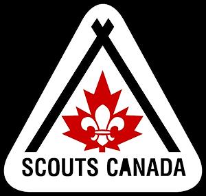 Scouts Canada