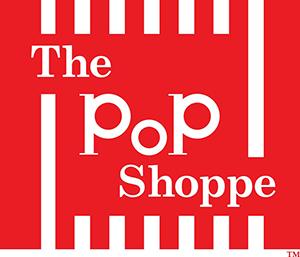 Pop Shoppe, The