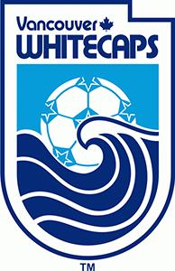 Vancouver Whitecaps 1979