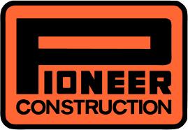 Pioneer Construction Inc.