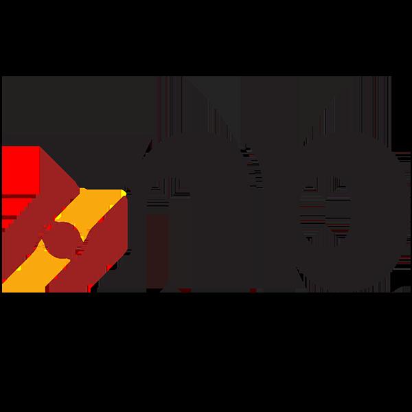 New Brunswick Liquor Corporation